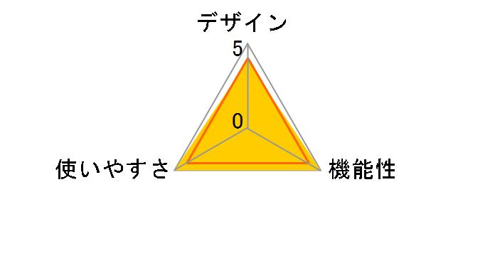 ニコジャ NK5020(W) [パールホワイト]
