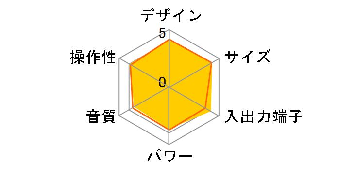 TY-CDX91