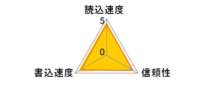 LSDMI512BB633A [512GB]