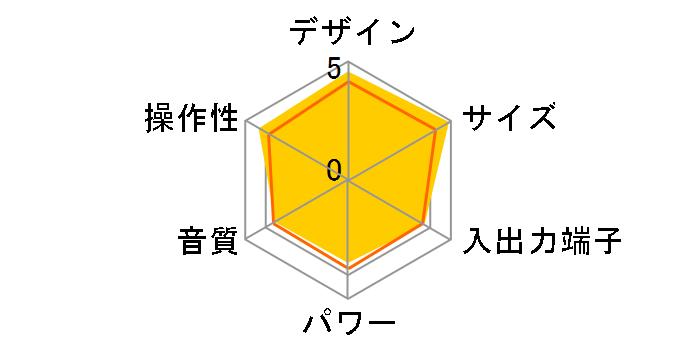 TY-C260(K) [ブラック]