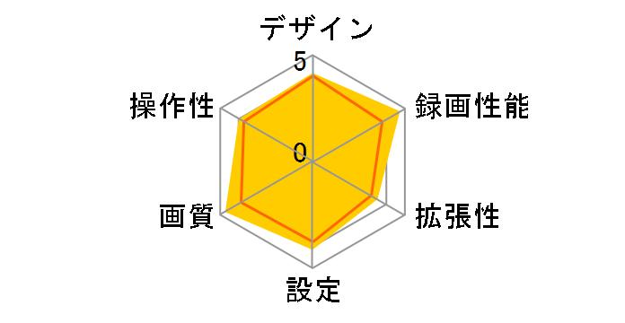 OWL-DR803FG-3C