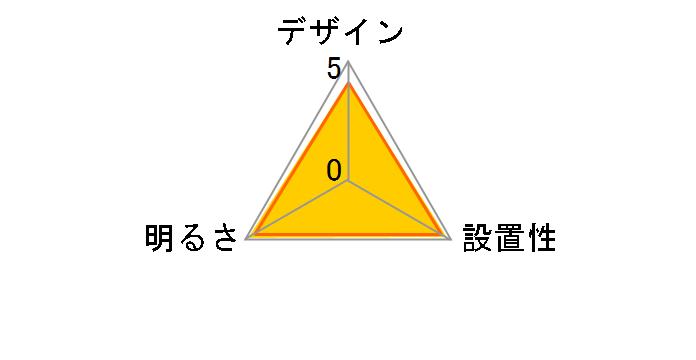 LEC-AH810T