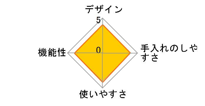 スマイルベイカー ミニ/ミニオン RSM-2(MO)