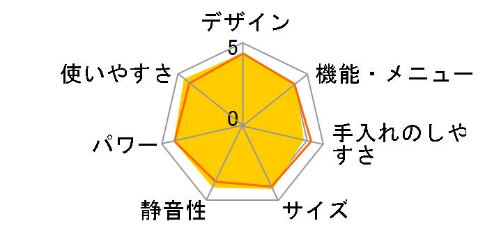 3つ星 ビストロ NE-BS607