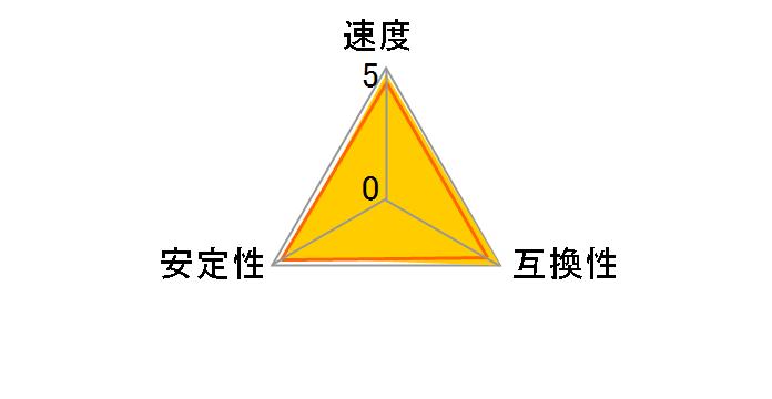 F4-3200C16D-16GIS [DDR4 PC4-25600 8GB 2枚組]