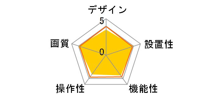 KX-HDN215-K [ブラック]