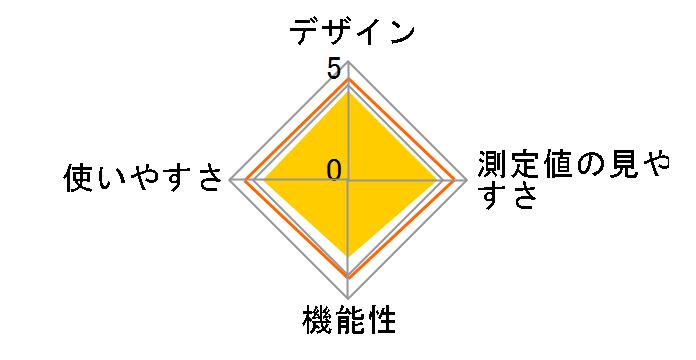 HEM-6161
