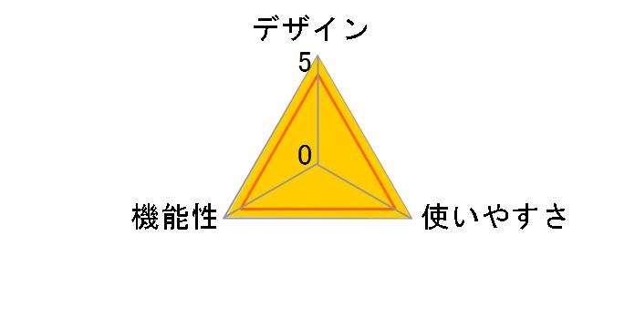 Z-GR1