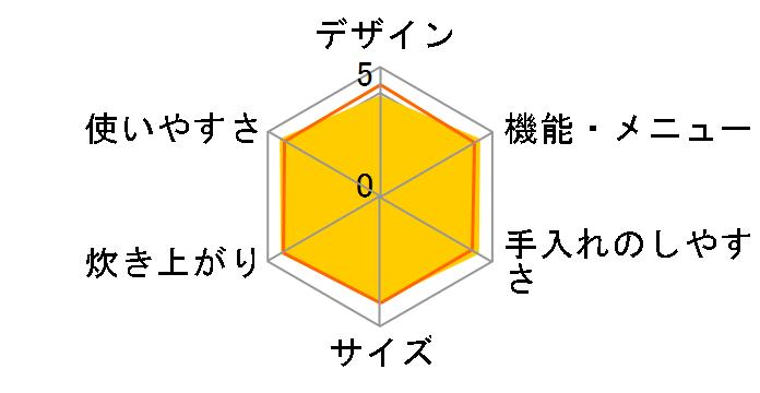 極め炊き NW-VB10