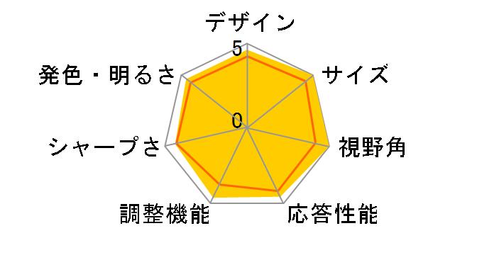 32UN880-B [31.5インチ]