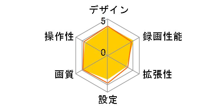 CS-360FH