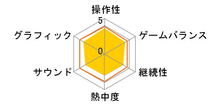 真・女神転生III NOCTURNE HD REMASTER [通常版] [Nintendo Switch]