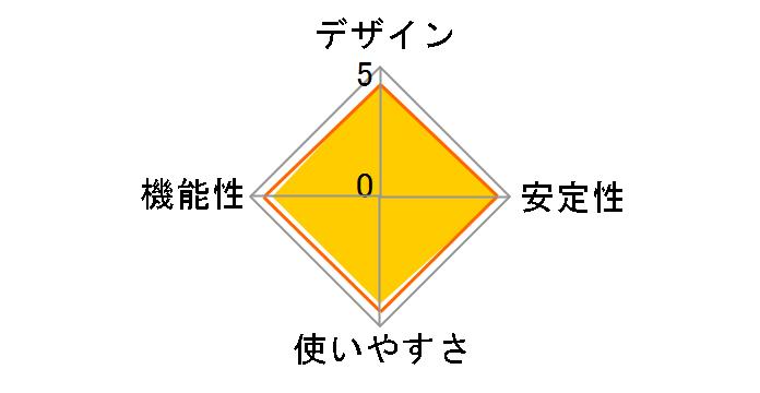 LS105G