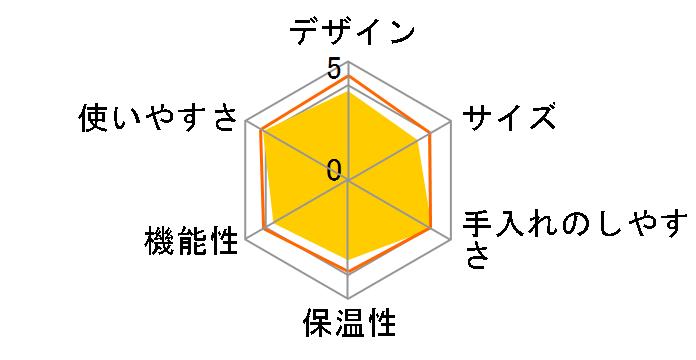 珈琲通 EC-SA40