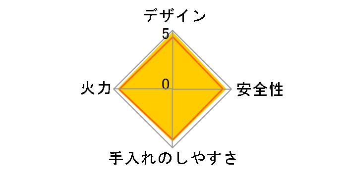 カセットフー タフまるJr. CB-ODX-JR