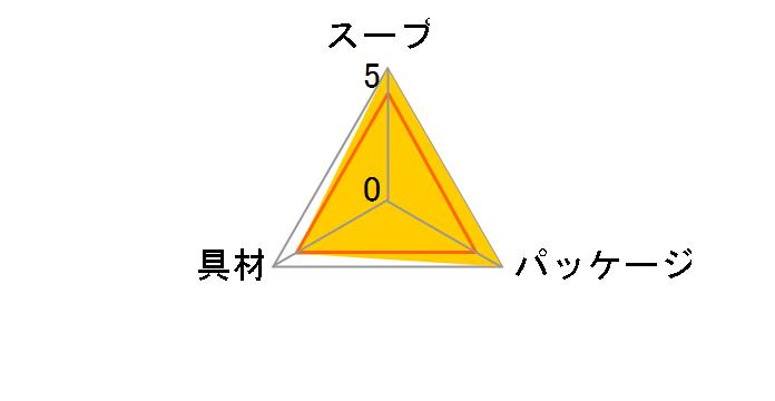 クノール カップスーププレミアム 海老のビスク 45.8g ×10個