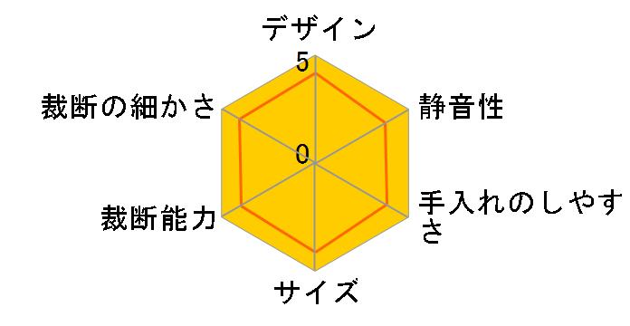 400-PSD055