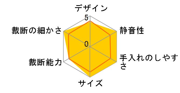 400-PSD058