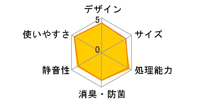 MS-N53XD