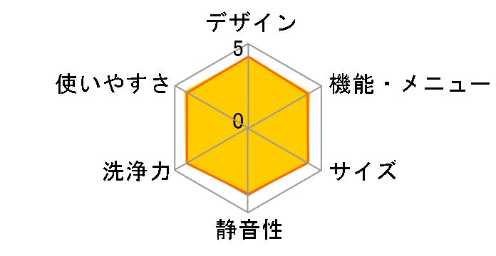 ヒートリサイクル 風アイロン ビッグドラム BD-SX110FL