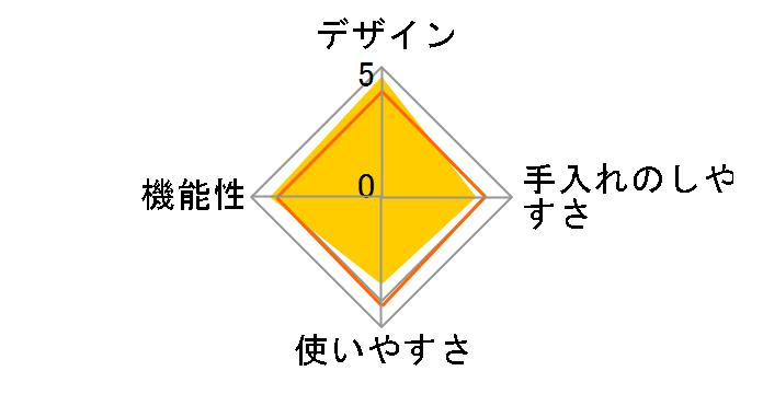 TEGARU=SEIRO EM-185K