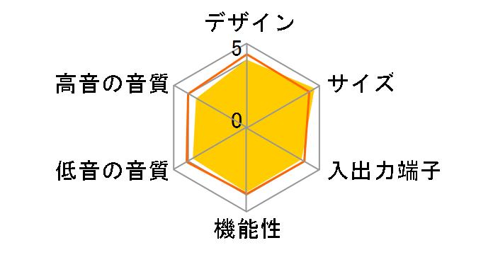 SR-C20A(B) [ブラック]