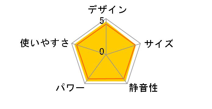 FH-VX4620BY(H) [グレー]