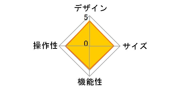 DJI OM 4