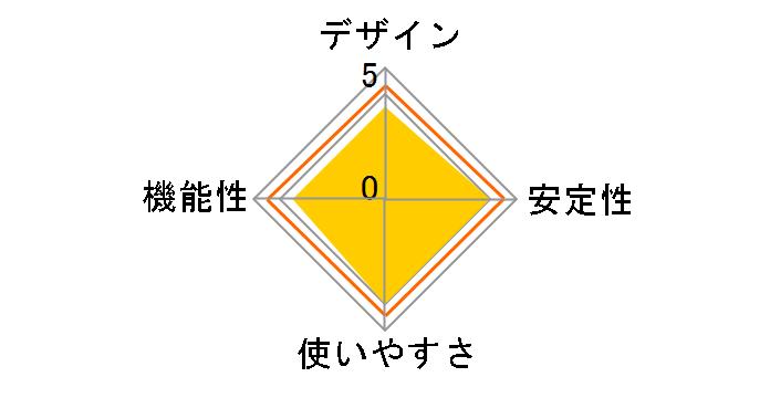 EHC-G05PAA-B-K [ブラック]