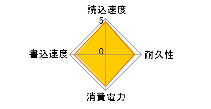 XPG SX8100 ASX8100NP-512GT-C