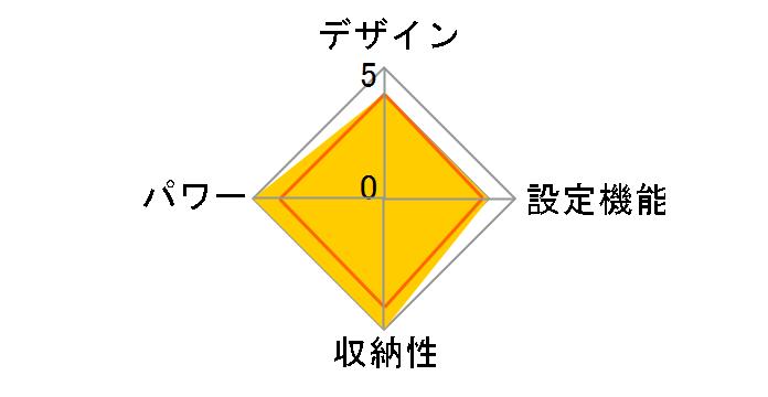 CCA554CD [ベージュ]