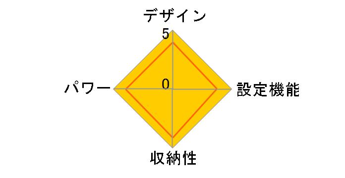 CCBR805CD [ベージュ]