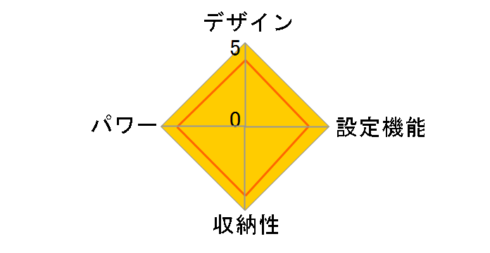 EWT-2047HJ [ヒツジ]