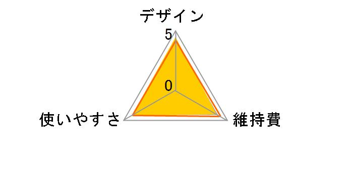 ER-GC75