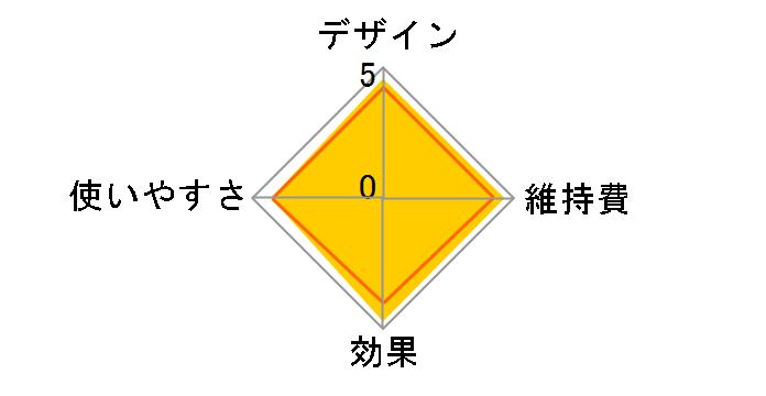 スチーマー ナノケア EH-SA0B