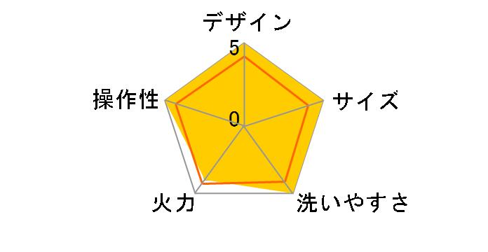 Toffy K-HP1-ARSET [アンティークレッド]