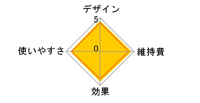 ブライトクリーン IS-98