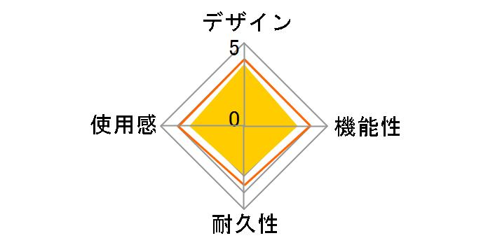 メディアリモコン CFI-ZMR1J