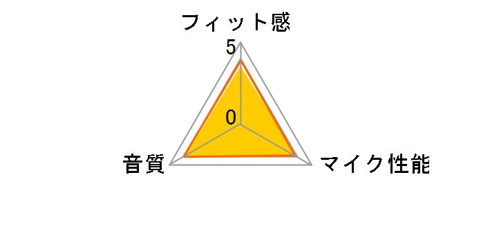 PULSE 3D CFI-ZWH1J