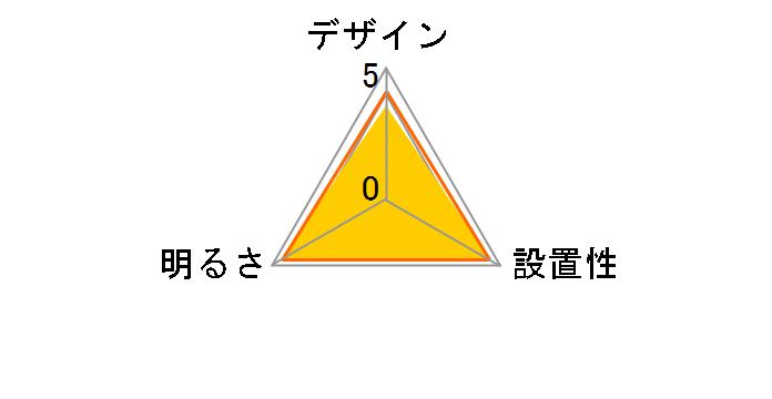 PZCE-206D