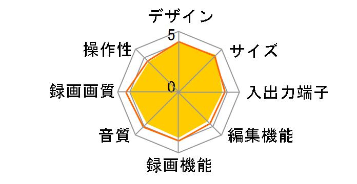 おうちクラウドディーガ DMR-4CT401
