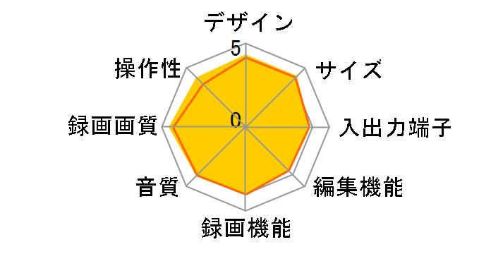 おうちクラウドディーガ DMR-4W201