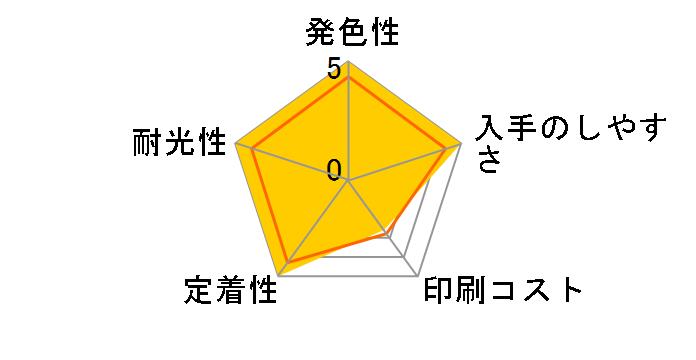 IB07CL4B [4色パック 大容量]