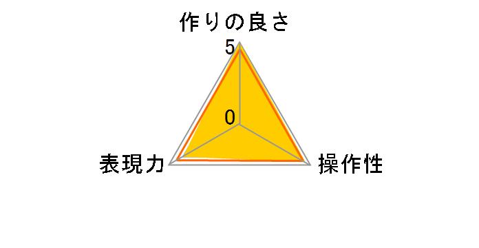 ブラックミスト No.05 77mm