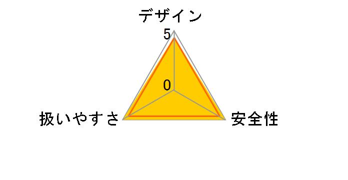 WH36DC (NN)(L) [アグレッシブグリーン]