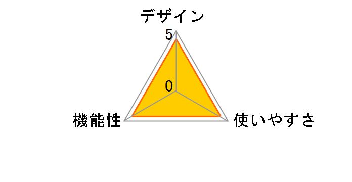 MB-N11 [ブラック]