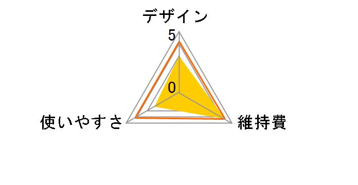 NT1650/17