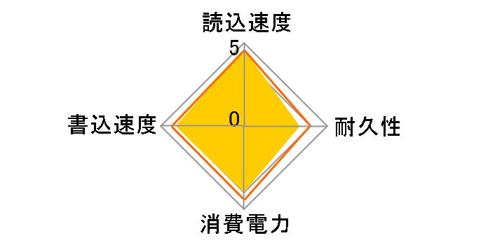 SSD-PUT250U3-BKA [ブラック]