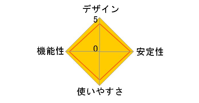 AS-U2.5G2