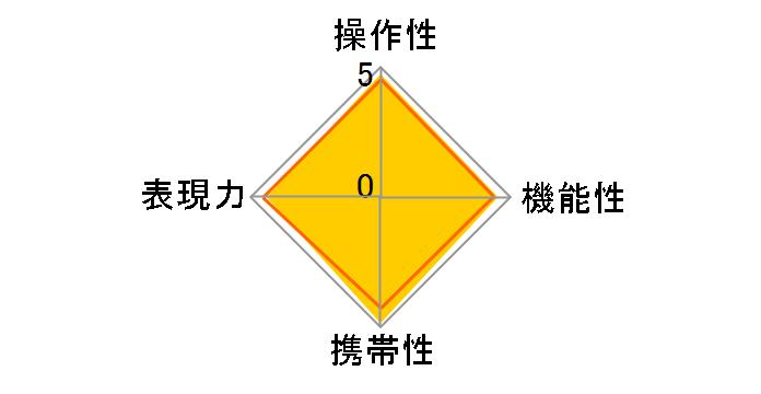 TTArtisan 35mm f/1.4 C [フジフイルム用]